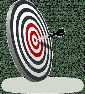 Target Audience SEO