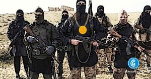 Can Cryptocurrencies Be Used For Terror Activities?