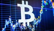 Bitcoin [BTC] Market Update: Will the Price Rise Again After The Weekend Frenzy?
