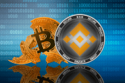 Binance Hacked for $40 Million in Bitcoin, CZ Tweeted, 'Funds are #safu'