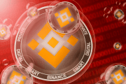 Crypto-Market Update: BNB Plummeting After Binance Hack As Bitcoin and Alts ETH, LTC, BCH Recuperate
