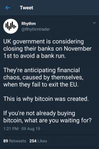 Source: Twitter