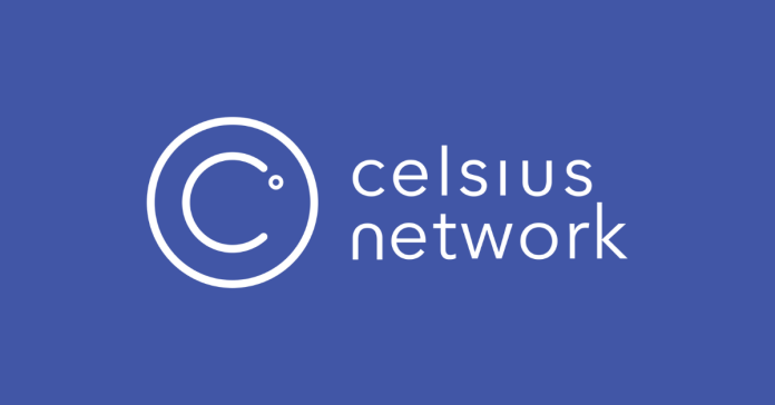 CELSIUS-BNKTOTHEFUTURE