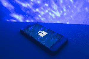 Bitcoin BTC Privacy