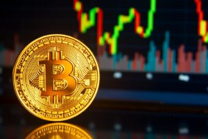 Bitcoin Futures Open Interest OKEx BitMex
