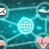 米最大手電話会社AT&Tがブロックチェーン・ソリューションを発表、サプライチェーンや医療向けに業務プロセス最適化を図る