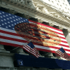 「仮想通貨の誕生で米通貨システムが変容」米国セントルイス連銀総裁が否定的な見解示す