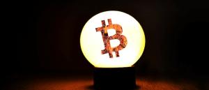 約半数が「ビットコイン価格はすでに底を突いた」と回答|海外アナリストの仮想通貨投資調査