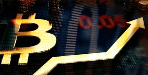 2月19日の価格上昇仮想通貨(BCPT・EVX)