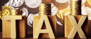 仮想通貨の税金がかかるタイミングと税金対策について解説