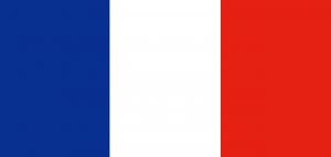 フランス金融市場監視局:仮想通貨先物取引の規制を発表