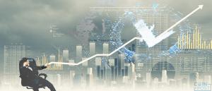 ライトコイン(LTC)の価格上昇が期待されている理由