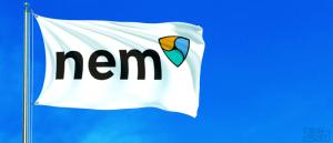 NEM.io財団の理事:朝山氏がハッキング事件対応の経過を公表