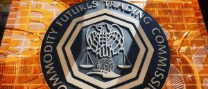 米上院が2月6日に仮想通貨公聴会を開催/テザー事件の進展はあるか