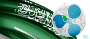 リップル社がサウジアラビア通貨庁と提携/初の中央銀行との提携