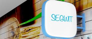 ビットコイン コア 0.16.0、SegWit完全対応