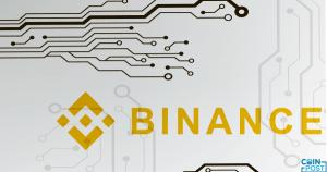 仮想通貨 バイナンスコイン(BNB)とは/今後の将来性について