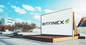 仮想通貨取引所Bitfinex、1/7(金)に「全サービス休止のメンテナンス実施」ビットコイン相場の急変動で注意