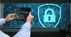 ブロックチェーンの安全性に一石を投じる「9の理由」