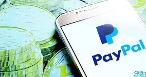 PayPal社CFO、仮想通貨(ブロックチェーン)業界参入をほのめかす|Yahoo Finance経済番組