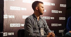 Ripple CTO:「Wechat有するテンセントがリップルへ出資」の報道は公式情報ではないと否定