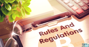 仮想通貨自主規制への強制力を持つ新団体合意|質疑応答内容まとめ