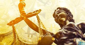 「仮想通貨はコモディティ(商品)」CTFCの判例が示す仮想通貨規制の道筋
