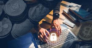 コインチェック事件の時期から「仮想通貨盗難被害額」が右肩上がりに セキュリティ企業調査書