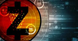 Zcashが世界初ライセンス制度登録済みの取引所に上場 匿名通貨の状況に変化か