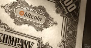 著名アナリストが解説する、巨大金融運用会社と仮想通貨への資金流入の関係性