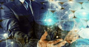 リトアニア中銀会長、ブロックチェーン上で発行するデジタル法定通貨(CBDC)の利点・欠点を考察