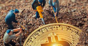 ビットコインマイニングの採掘量が1700万BTC到達|今後の影響は