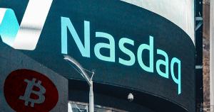 世界2位の証券取引所ナスダック、BTC先物検討と最重要ビットコインETF企業と提携|仮想通貨関連の最新動向まとめ