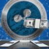 仮想通貨XRPを利用するxRapidを導入したSendFriend、今月中にサービスを開始へ