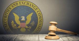 SEC会長:ビットコインではなくICOトークンを証券規制の対象とするべき
