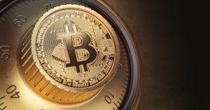 富裕層御用達のBTC保管サービスXapo:推定1兆円のビットコインを貯蔵か