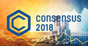 仮想通貨大型イベントConsensusの影響力調査:2017年の値動きと2018年の注目通貨
