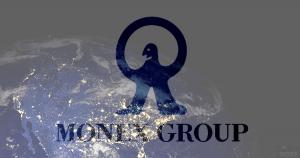 マネックスグループが仮想通貨事業の米国進出を検討:海外顧客基盤の強み活かす