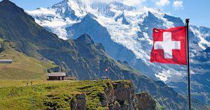 スイス国立銀行理事の発言:中央銀行の仮想通貨発行への関心は薄れた