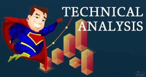 XRP(リップル)テクニカル分析:RSI30を割り込むか、2つの指標で「買い場」を探る