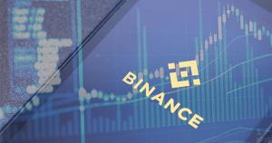 海外大手取引所Binanceに上場条件とは?:BinanceCEOが上場に関する金額にも言及?