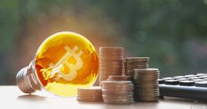 スイス金融機関:ビットコインが2300万円ほどに達すれば、お金に代わる決済手段となる可能性を示唆