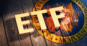 最有力ビットコインETFの申請企業が再度米SECにプレゼン|新たな角度から市場の成熟度を強調
