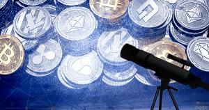 有価証券や株式についての基本概念を問う可能性 日本証券業協会研究会報告書