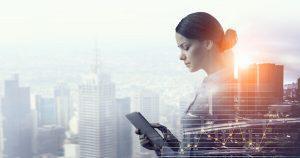女性の仮想通貨投資者率が6%から13%へ増加、国内外で活躍する女性起業家が相次ぐ