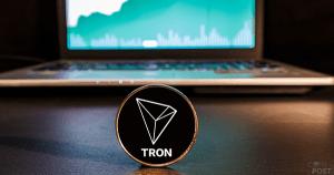 仮想通貨トロン、次回大型アップグレードを第2四半期までに実施へ|匿名送金の選択肢も採用か