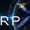 「XRPを利用したxRapidは国際送金に最適」マネーグラムCEOが自信示す
