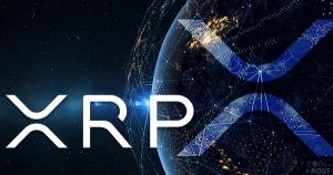 【速報】AlphaPointが世界初のXRPのみが基軸となった仮想通貨取引所DCEXを始動