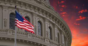 米国会では当分仮想通貨に関する立法は見込めない|専門弁護士が公聴会を分析、見えてきた2つの懸念点
