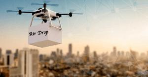 仮想通貨配布イベント|7月の注目エアドロップ(Airdrop)まとめ